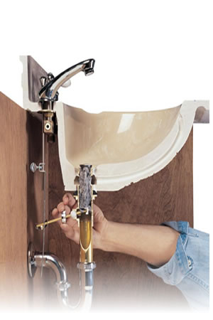 Clogged Drain Sacramento Ca Sacramento Area Plumber For Clogged Drain Clogged Toilets And
